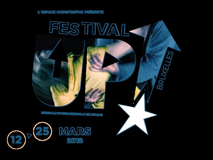 Mars 2018: Bruxelle, Amiens, St Agil !!!